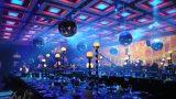 indoors-event-images-zivdali-65