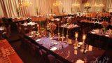 indoors-event-images-zivdali-68