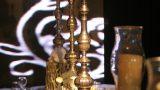 indoors-event-images-zivdali-70-687x1030