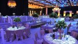 indoors-event-images-zivdali-71