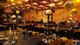 indoors-event-images-zivdali-72
