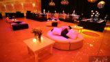 indoors-event-images-zivdali-74-1030x687