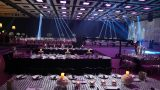 indoors-event-images-zivdali-78-1030x686