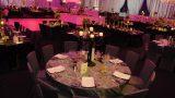 indoors-event-images-zivdali-80-1030x686
