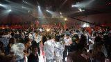 indoors-event-images-zivdali-86-1030x687