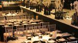 indoors-event-images-zivdali-88-687x1030