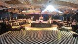 indoors-event-images-zivdali-89-1030x687