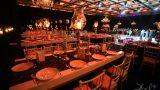 indoors-event-images-zivdali-90-1030x687