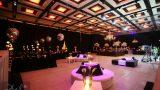 indoors-event-images-zivdali-92-1030x687
