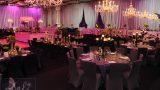 indoors-event-images-zivdali-93-1030x686