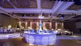 indoors-event-images-zivdali-98-1030x686