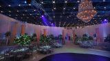 indoors-event-images-zivdali-99-1030x687