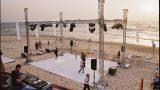 outdoors-event-images-zivdali-10