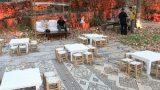 outdoors-event-images-zivdali-12