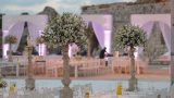 outdoors-event-images-zivdali-20