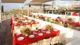 outdoors-event-images-zivdali-34