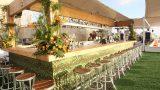 outdoors-event-images-zivdali-42
