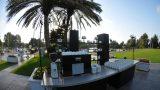 outdoors-event-images-zivdali-54-1030x684