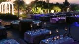 outdoors-event-images-zivdali-56-1030x687