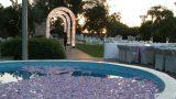 outdoors-event-images-zivdali-58-1030x687