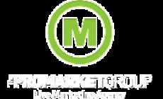 promarket-logo