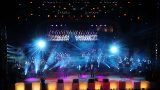 shows-event-images-zivdali-20