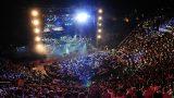 shows-event-images-zivdali-32