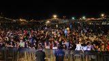 shows-event-images-zivdali-36