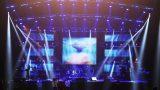 shows-event-images-zivdali-37-1030x685