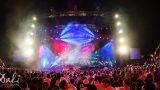 shows-event-images-zivdali-40
