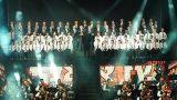 shows-event-images-zivdali-53