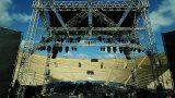 shows-event-images-zivdali-55